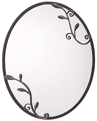 鏡・ミラー・壁掛け鏡・ウォールミラー