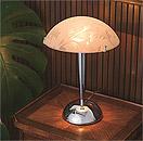 電気スタンド・デスクスタンド・テーブルライト・スタンドライト