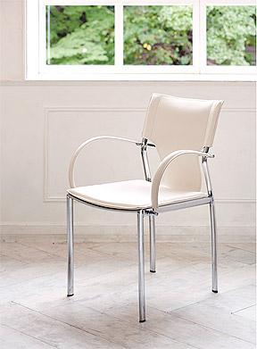 「椅子・イス・チェア」参考写真