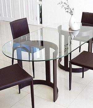 ガラステーブル、ガラス テーブル、テーブル ガラス、ハイテーブル、ローテーブル、サイドテーブル、コンソールテーブル
