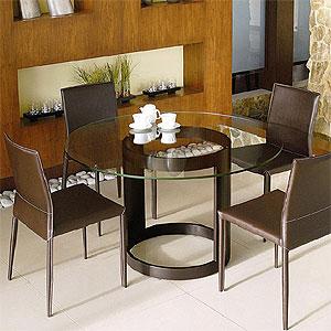 ハイテーブル、ハイ テーブル、<br>リビングテーブル、ガラステーブル、<br>ガラス テーブル、テーブル ガラス