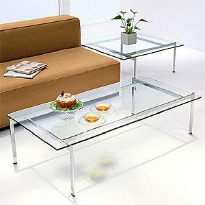 ローテーブル、ロー テーブル、テーブル ロー、リビングテーブル、ガラステーブル、ガラス テーブル、テーブル ガラス