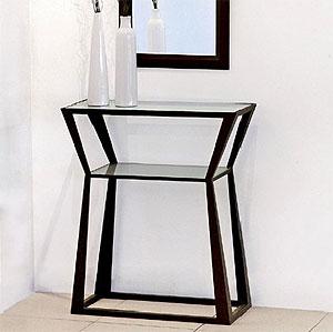 コンソールテーブル、コンソール テーブル、テーブル コンソール、ガラステーブル、<br>ガラス テーブル、テーブル ガラス