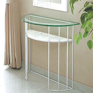 ピアテーブル、ピア テーブル、<br>テーブル ピア、ガラステーブル、<br>ガラス テーブル、テーブル ガラス