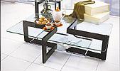 センター・テーブル、リビング・テーブル、ロー・テーブル「AR-YG-21」