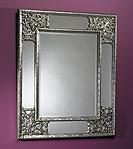 鏡・ミラー・壁掛け鏡・ウォールミラー:2a015-1r62-O参考写真