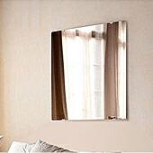 壁掛け鏡・ウォールミラー