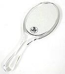 手鏡、ハンドミラー「8171」