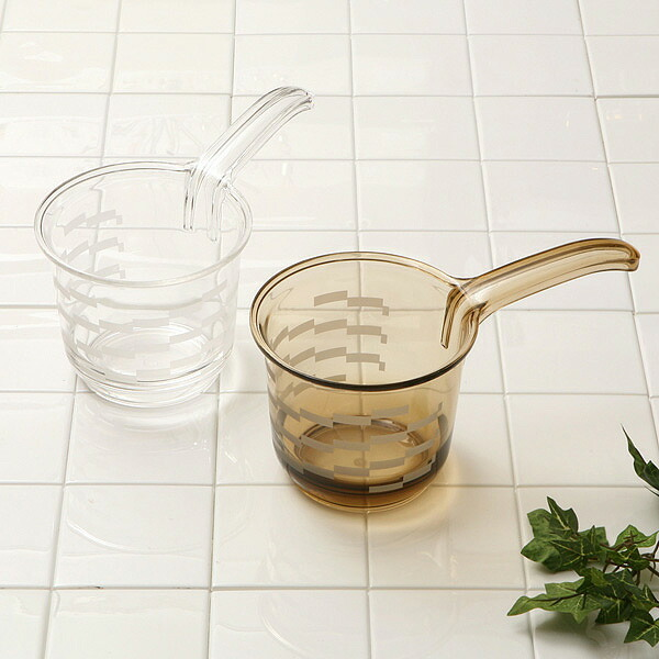 風呂 風呂桶 : ボール、洗面器、風呂桶 ...