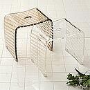 バスチェアー、シャワーチェア、風呂椅子、風呂イス、風呂いす、バススツール:511375bg511382wh参考写真