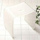 バスチェアー、シャワーチェア、風呂椅子、風呂イス、風呂いす、バススツール:451817参考写真