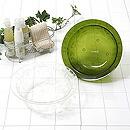 ウォッシュボール、洗面器、風呂桶、湯おけ、手おけ、手桶:139270cl139287gn参考写真