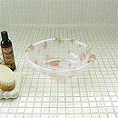 ウォッシュボール、洗面器、風呂桶、湯おけ、手おけ、手桶