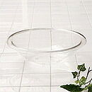 ウォッシュボール、洗面器、風呂桶、湯おけ、手おけ、手桶:349862参考写真