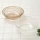ウォッシュボール、洗面器、風呂桶、湯おけ、手おけ、手桶:511405bg511412wh参考写真