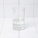 洗面ポット、タンブラー、コップ、歯ブラシ・スタンド、歯ブラシ立て:305233参考写真