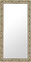 鏡・ミラー(超特大サイズ):60-6713-w850mmx1700mm参考写真