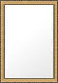 鏡・ミラー・壁掛け鏡・ウォールミラー(特大サイズ):lm533g-w768mmxh1018mmxd24mm-se参考写真