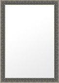 鏡・ミラー・壁掛け鏡・ウォールミラー(特大サイズ):lm533s-w768mmxh1018mmxd24mm-se参考写真
