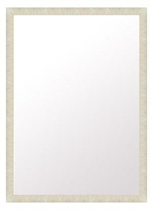 鏡・ミラー・壁掛け鏡・ウォールミラー(特大サイズ):C-36070R-714mmxh964mm参考写真