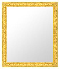 鏡・ミラー・壁掛け鏡・ウォールミラー:D-20163-377mmxh479mm