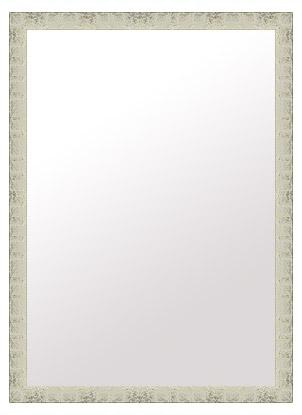 鏡・ミラー・壁掛け鏡・ウォールミラー(特大サイズ):E-36122-726mmxh976mm参考写真