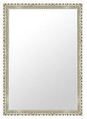 鏡・ミラー・壁掛け鏡・ウォールミラー(特大サイズ):G-20166-738mmxh988mm参考写真