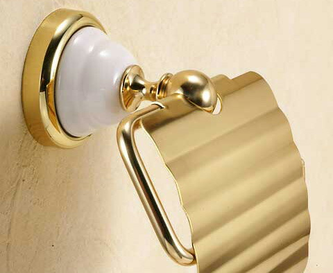 トイレ ペーパー ホルダー、トイレット ペーパー ホルダー