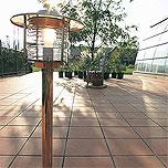 エントランス照明・門柱ライト・エントランスライト