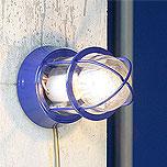 ガーデン照明・庭園灯・ガーデンライト