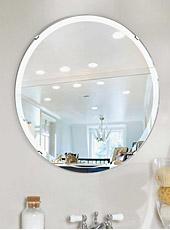 鏡・板鏡 (楕円形・正円形)