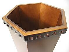 ごみ箱、ゴミ箱、ダストボックス