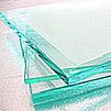 ガラスの特注、サイズオーダー、カット販売