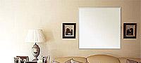 壁掛け鏡、ウォールミラー、姿見、姿見鏡、四角形、上下左右フレーム