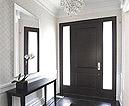 壁掛け鏡、立て掛け鏡、割れない鏡、リフェクスミラー、姿見、姿見鏡