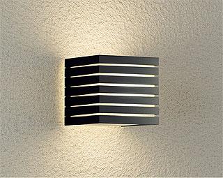 洗面・洗面所・洗面鏡・照明・壁掛けライト・ブラケット照明・ブラケットライト・壁掛け照明