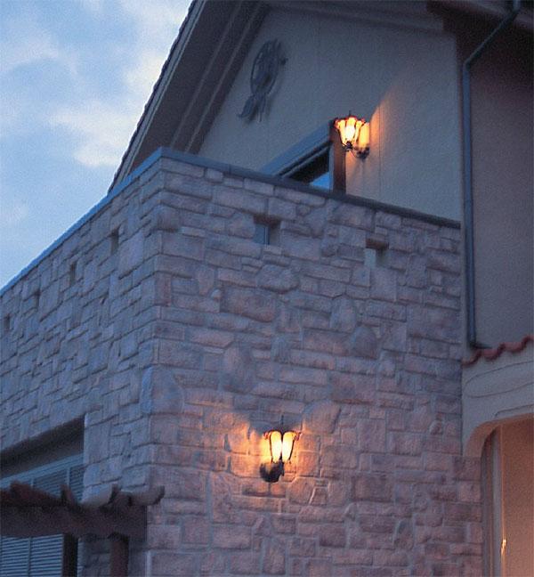 庭園灯・ガーデンライト