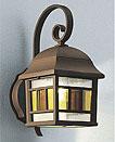 エクステリア照明・屋外照明・玄関灯・ポーチライト・表札灯・サインライト