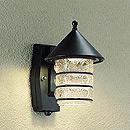エクステリア照明・エントランス照明・門柱ライト・エントランスライト
