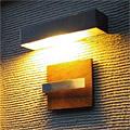 室内照明・壁掛けライト・ブラケット照明・ブラケットライト