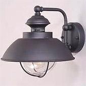 照明、ライト、ランプ、室内照明、屋外照明