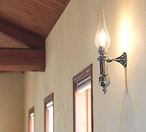 インテリア照明・室内照明
