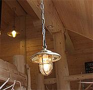 ペンダント照明・ペンダントライト・吊り下げライト