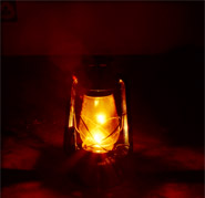 オイルランプ・灯油ランプ・ガーデンランプ