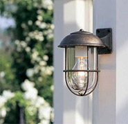 ガーデン照明・ガーデンライト・庭園灯