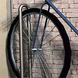サイクルスタンド・自転車スタンド・自転車ラック