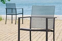 ガーデン・テーブル&チェアー