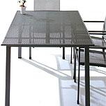 壁付けポストガーデン・エクステリア用テーブル(全テーブル一覧)