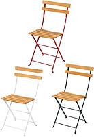 ガーデン・チェア-(椅子・イス):bUistrovSc
