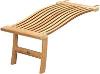 ガーデン・テーブル:tUkt120S0
